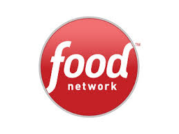 NYC, Food Network Is Coming For You on 10/25!