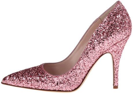 e69ecfd2169 kate-spade-new-york-pink-licorice-product-1-