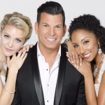 Exclusive David Tutera Interview With Laura McKittrick, The Greenwich Girl