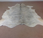 GG Etsy Pick: BEST COWHIDES AROUND