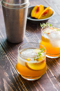 Roasted-Peach-Bourbon-Cocktail-2-of-5