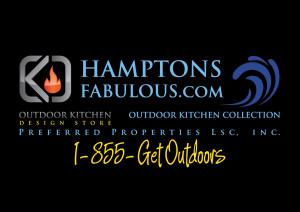 HAMPTONS-FABULOUS-PP