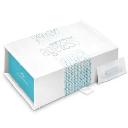 Give mom the gift of YOUTH with Instantly Ageless!
