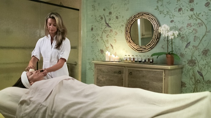 171122 greenwich-hotel-delamar-greenwich spa 06