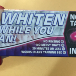 The Best Whitener For Your Teeth