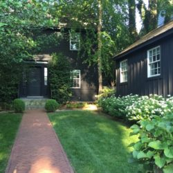 #GGRealEstate- The Hottest House On The Market In GRW NOW!