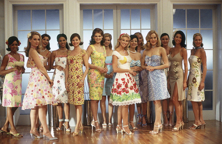 stepford-wives-2004