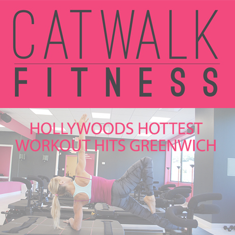 Hollywoods Hottest workout hits greenwich