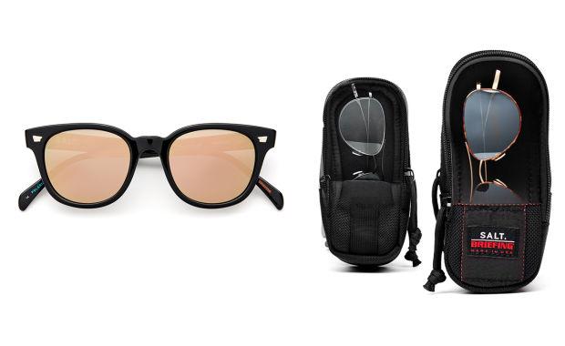 The hottest gift of the season: SALT Sunglasses