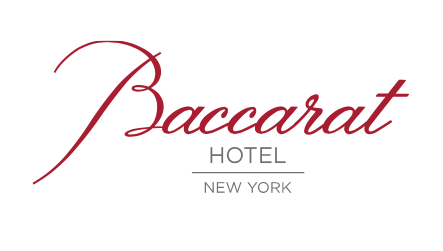 Afternoon Tea at The Baccarat Hotel in NYC