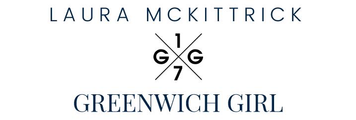 Greenwich Girl