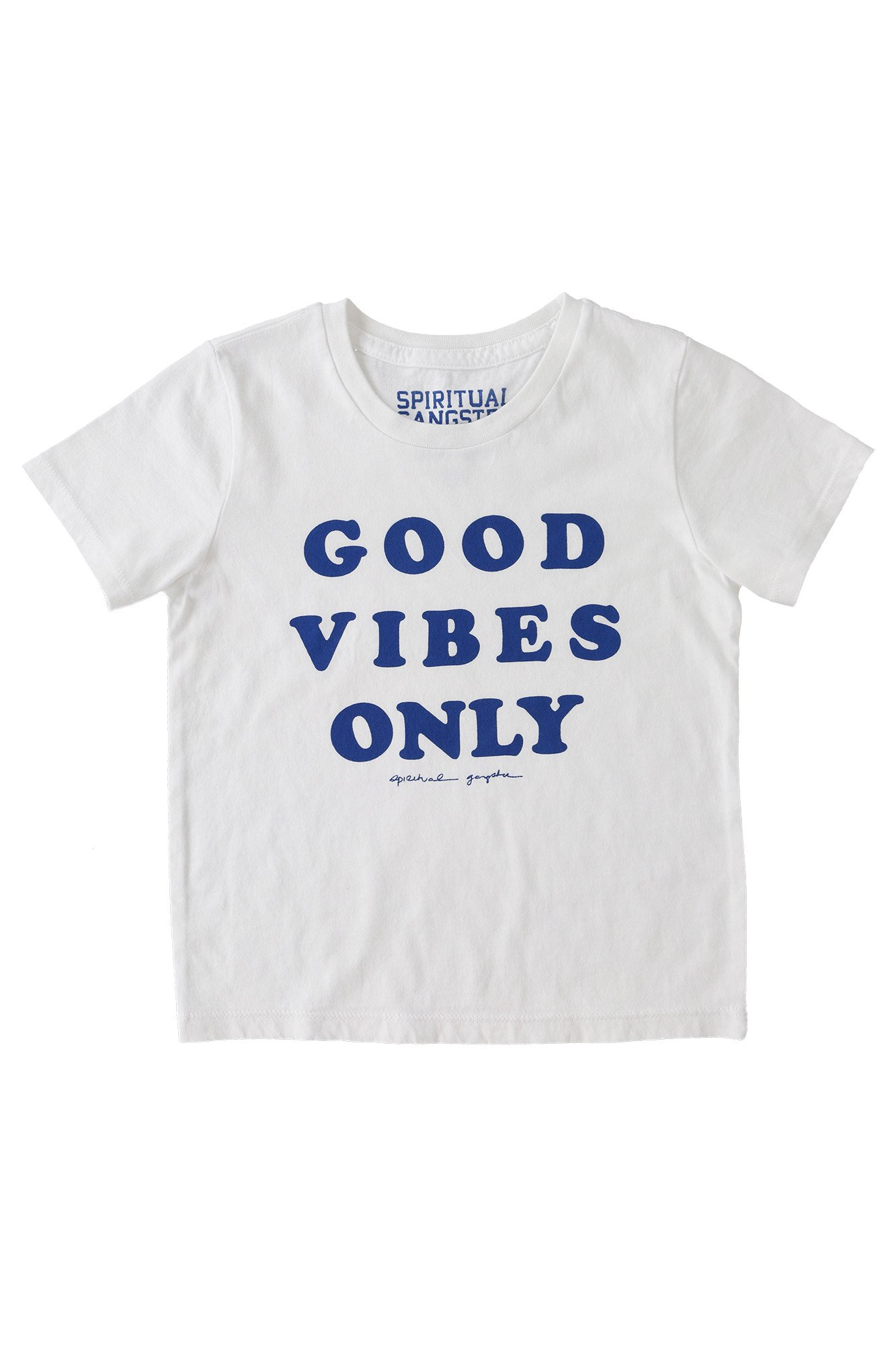 good-vibes-t