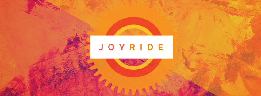 JoyRide is EXACTLY What Your Fitness Routine Needs!