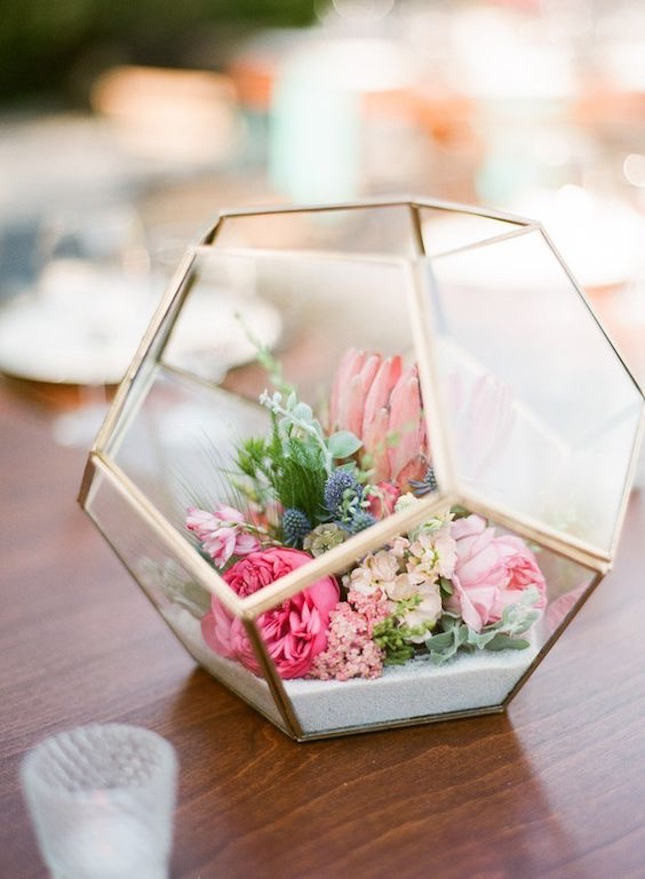 we are so egg cited for easter centerpieces that will make the easter - Easter Centerpieces