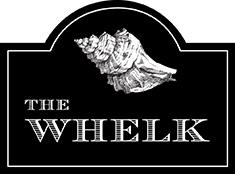 Whelk-Logo-no-tagline-web