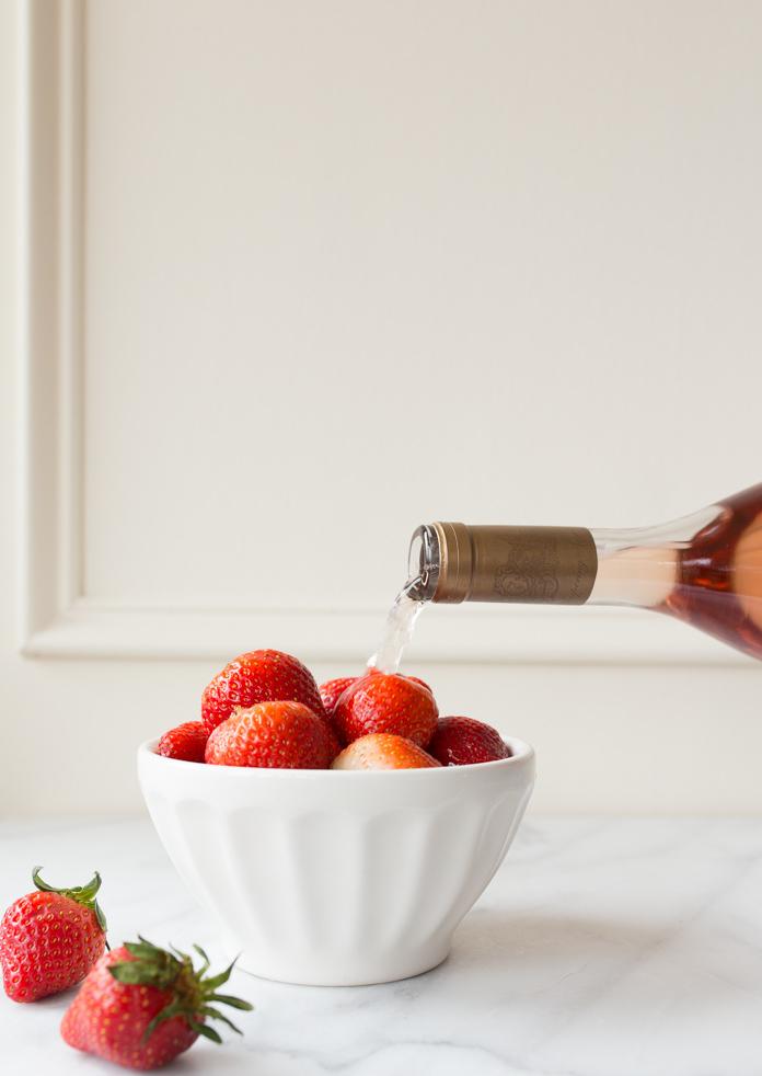 drunken-strawberries-recipe