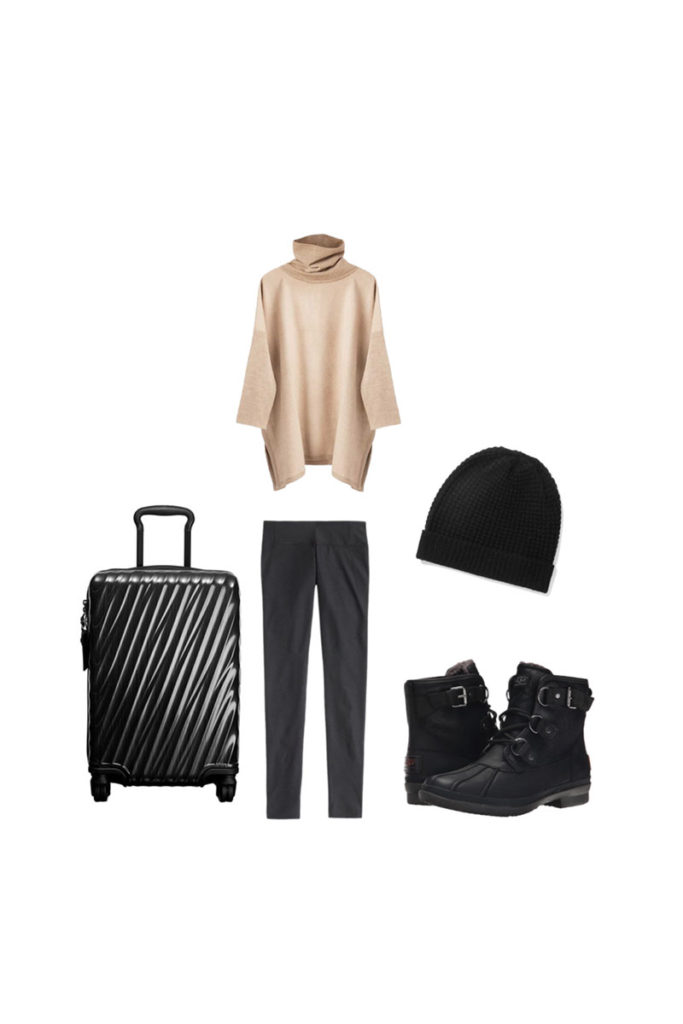 hej-doll-winter-iceland-outfit-day-1