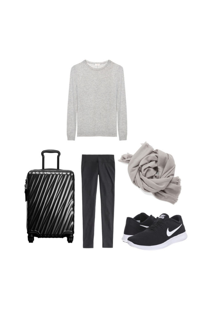 hej-doll-winter-iceland-outfit-day-10