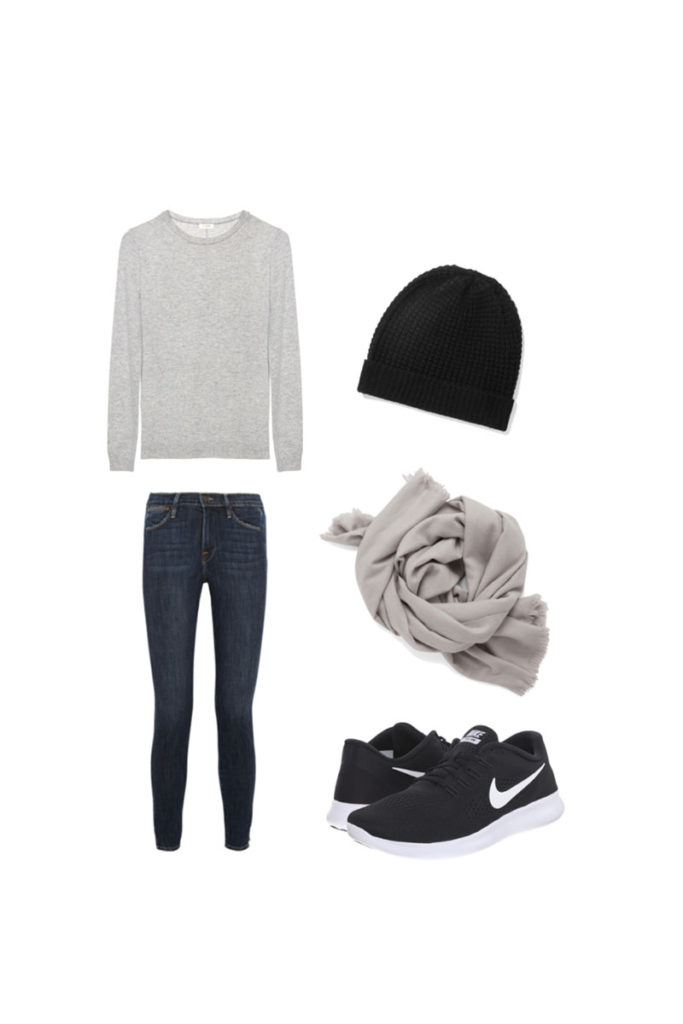 hej-doll-winter-iceland-outfit-day-4