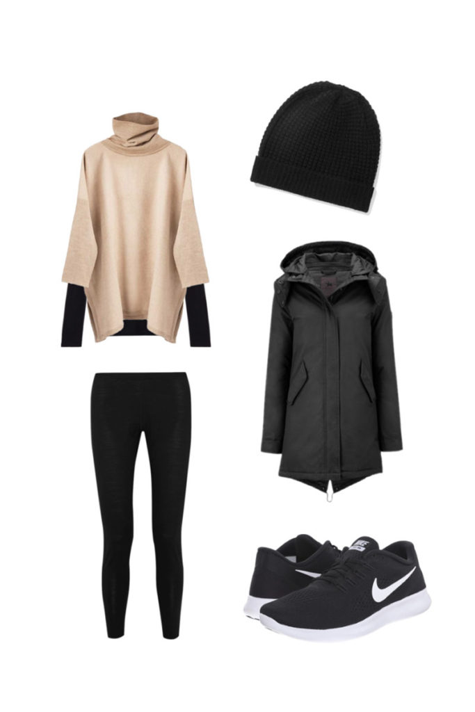 hej-doll-winter-iceland-outfit-day-5