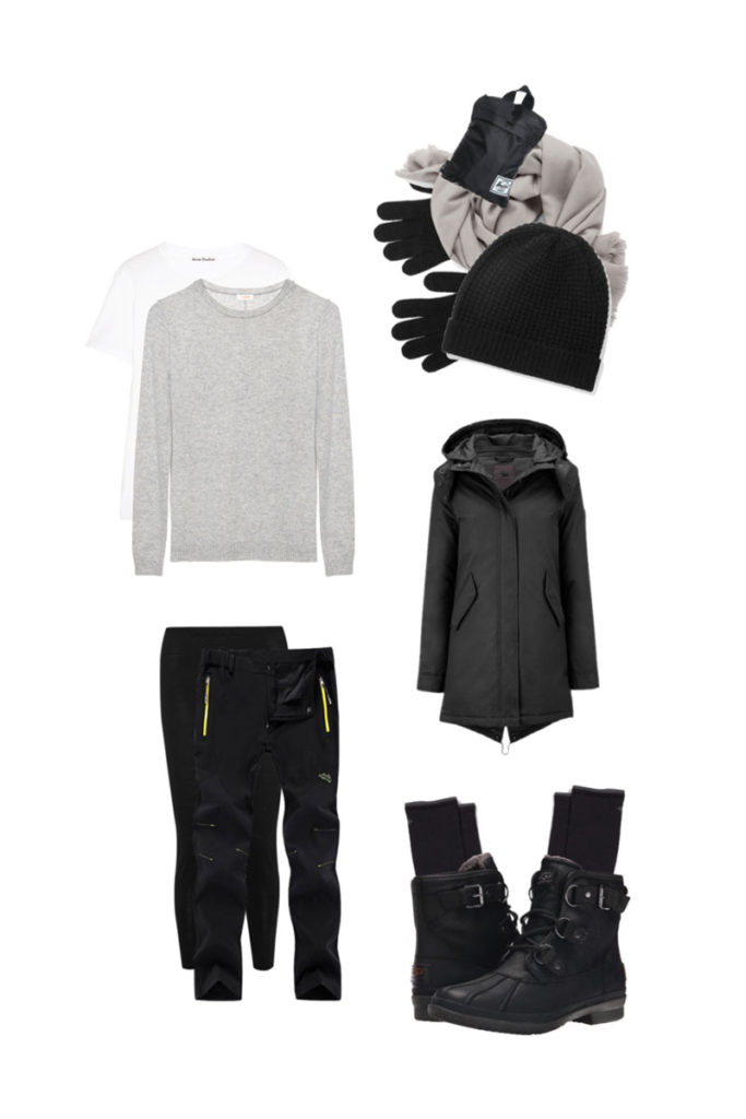hej-doll-winter-iceland-outfit-day-7