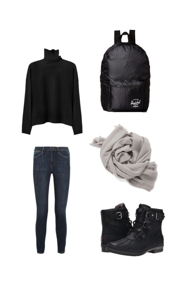 hej-doll-winter-iceland-outfit-day-8