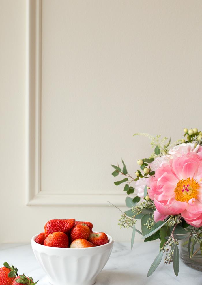 how-to-make-drunken-strawberries