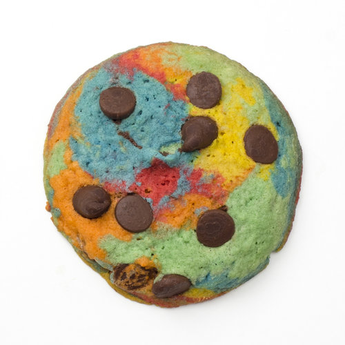 Rainbow+Cookie