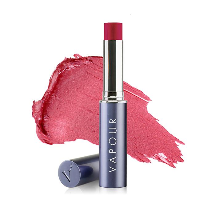 Siren-Lipstick-Coquette-424-combo