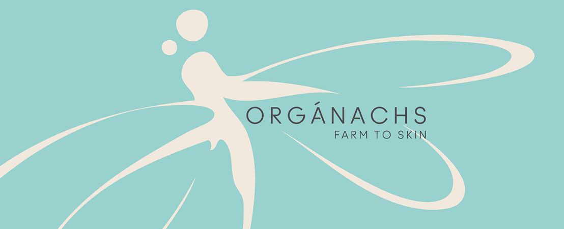 ORGÁNACHS FARM TO SKIN Brings All The Best In Nature To You