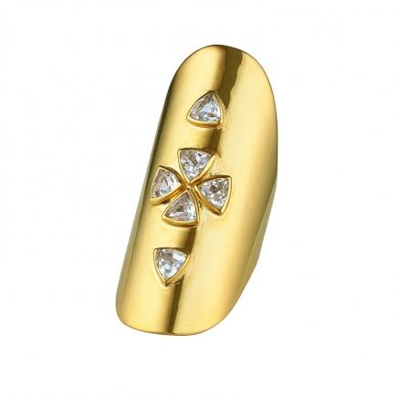 shield_ring