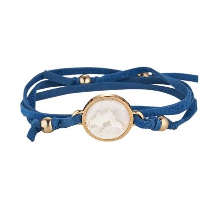 st._barths_wrap_bracelet