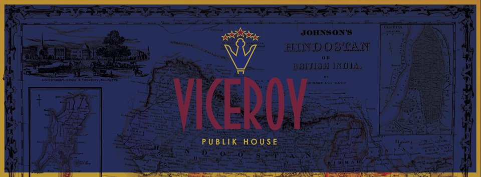Viceroy Publik House