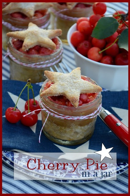 Cherry+Pie+In+A+Jar+stonegableblog.comTITLE+PAGE+-+BLOG1