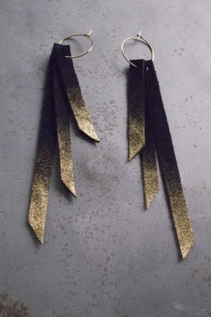 Daly-Bird-Deann-4-Navy-Gold-fs__37310.1371252013.1280.1280