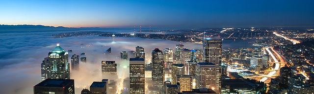 Seattle_Columbia_Pano2