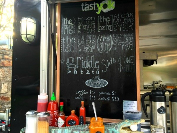 Tasty_Yolk_food_truck_Menu