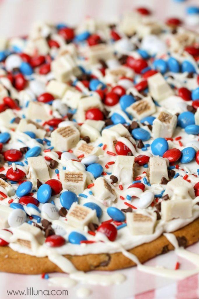 patriotic-cookie-cake-4