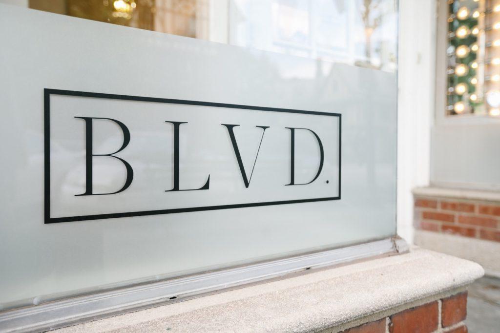 Link over all BLVD 3