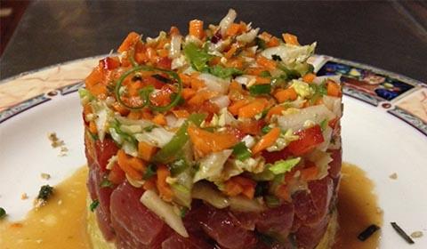 Tuna-Tartar-1-of-1-2