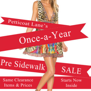 clearance-sale-pettcoat-lane-website