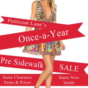 clearance-sale-pettcoat-lane-website