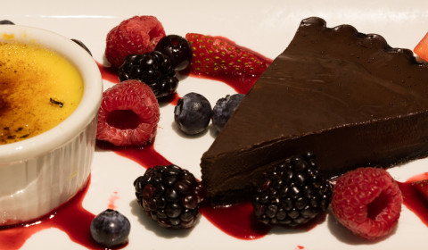 dessert-1-of-1-1-480x280