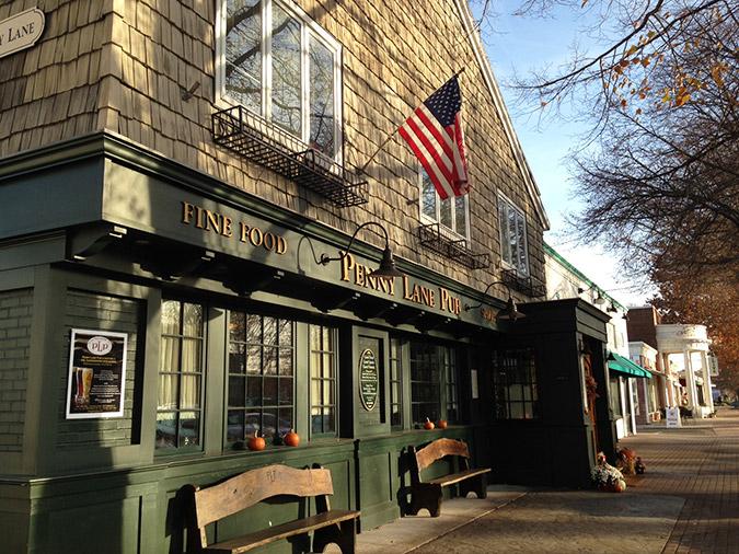 penny-lane-pub