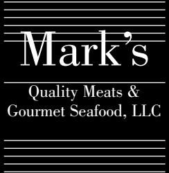 Meet The MEATS! Gourmet Meat Delivery At Your Service