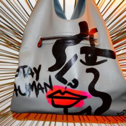 JLEW Bags: the IT bag for the IT girl who does it all