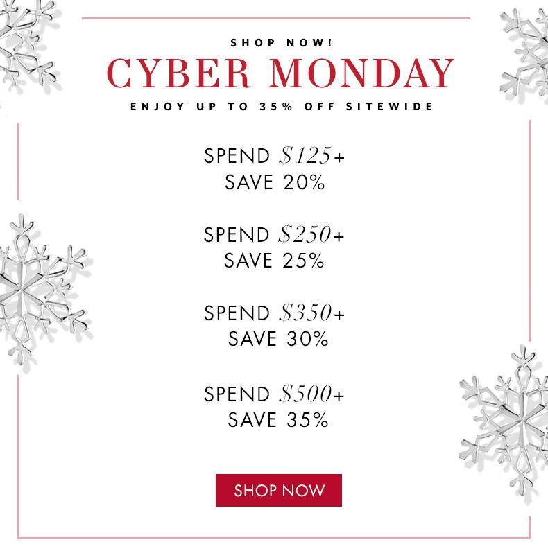 11-26-17-Cyber-Monday-SHOP-NOW_02