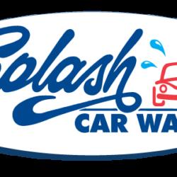 Take 25% OFF at Splash Car Wash!