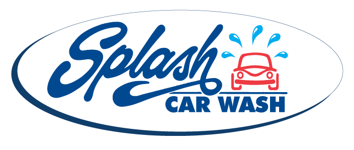 Take 25% OFF at Splash Car Wash!
