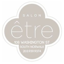 Salon Être is the Best Beauty Concierge Around!